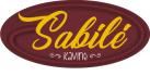 """Sabilė, kavinė, UAB """"Sabilė Pactum"""""""