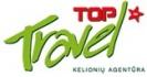 """TopTravel, kelionių agentūra, Vilniaus biuras, UAB """"Travelonline Baltics"""""""