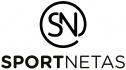 Sportnetas.com