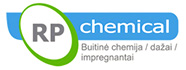 RP Chemical, UAB