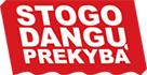 """Stogo dangų prekyba, Ukmergės filialas, UAB """"Nord profil"""""""