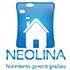 Neolina, UAB