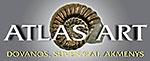 Atlas Art, UAB
