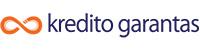 Kredito garantas, Kauno regionas, UAB