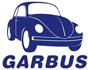 Autogarbus, UAB