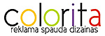 Colorita, UAB
