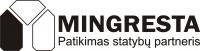 Mingresta, UAB
