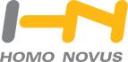 Homo Novus, UAB