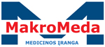 Makromeda, UAB