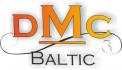 DMC Baltic, UAB
