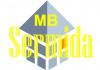Sermida, MB