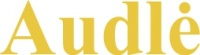 Audlė, V. Tušlos firma