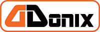 Donix, reklamos agentūra, MB