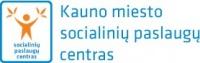 Kauno miesto socialinių paslaugų centras