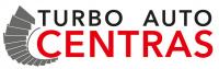 Turboautocentras, UAB