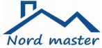 Nord master, filialas, UAB