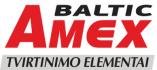 Amex Baltic, UAB