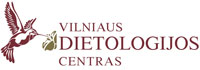 Vilniaus dietologijos centras, konsultacijos Klaipėdoje, UAB
