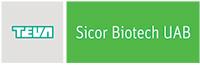 Sicor Biotech, UAB