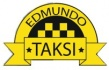 Edmundo taksi Kelmėje