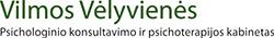 Psichologinio konsultavimo ir psichoterapijos kabinetas