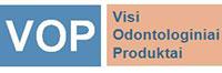 VOP-visi odontologiniai produktai, UAB