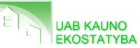Kauno ekostatyba, UAB