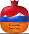 Armėniški skanėstai