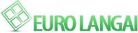 Euro langai, UAB