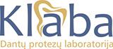 Klaba, dantų technikų laboratorija, UAB