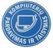 Elektronikos sistemos, A. Jankausko IĮ