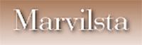 Marvilsta, UAB