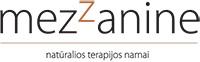 """Natūralios terapijos namai """"Mezzanine"""", UAB """"Laimės terapija"""""""