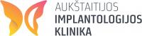 Aukštaitijos implantologijos klinika, UAB
