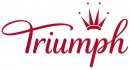 """Triumph, parduotuvė, UAB """"Keturi kampai"""""""