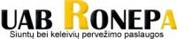 Ronepa, UAB