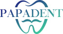 """Papadent, odontologijos klinika, UAB """"Dantų gydytojas"""""""
