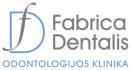 Fabrica dentalis, UAB