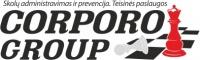 Corporo group, UAB