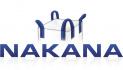 Nakana, UAB