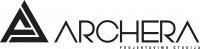 Archera, projektavimo studija