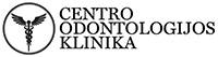 """Centro odontologijos klinika, UAB """"Centrinė odontologijos klinika"""""""