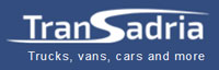 Transadria, automobilių pardavimas