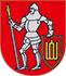 Lentvario kultūros rūmai, VšĮ