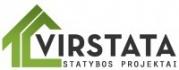 Virstata, UAB