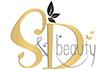 S&D beauty, grožio salonas