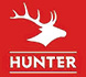 "Hunter medžioklė, UAB ""Zabiela"", UAB"
