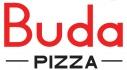 Pizza Buda, picerija