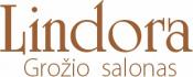 Lindora, grožio salonas