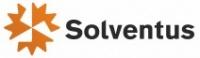 Solventus, filialas